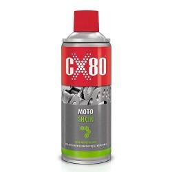 Smar do łańcucha CX80 150ml