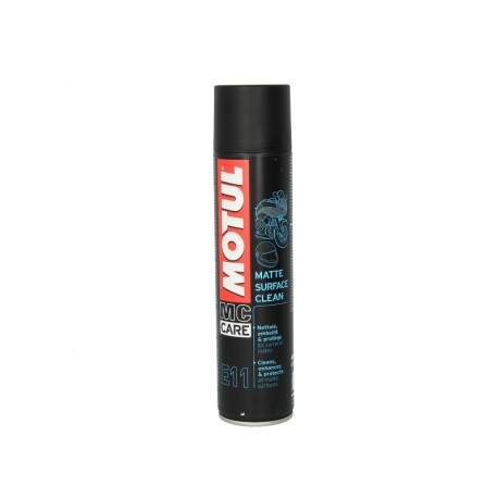MOTUL MATTE SURFACE CLEAN