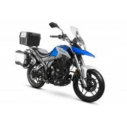 Junak RX One