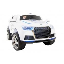 NAJNOWSZY SUV EXCLUSIVE OTWIERANE DRZWI, MIĘKKIE SIEDZENIE 12V/DK-F002