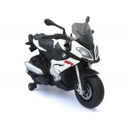 WIELKI MOTOR ŚCIGACZ BMW S1000XR RASTAR/87700