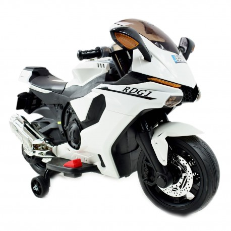 MOTOR TR-1603