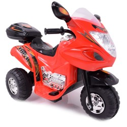 MOTOR, MOTOREK TOP1 ŚCIGACZ najmocniejszy HL-238