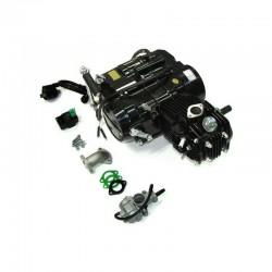 Silnik kompletny JH125 1P52FMI 125ccm