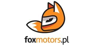 Foxmotors.pl